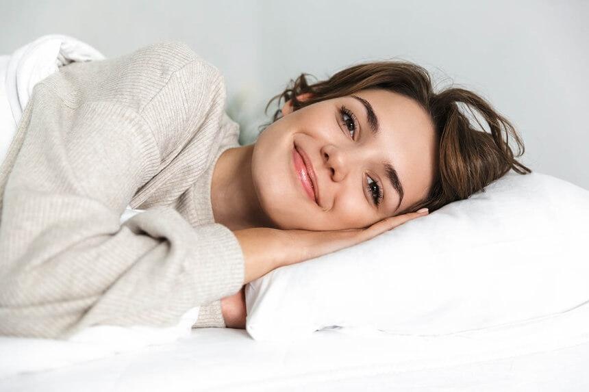 6 Allergiker Kissen Test – Ganz in Ruhe und bequem schlafen