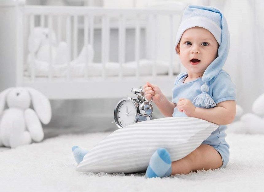 12 Kinderkissen Test - Das Beste für das Kind