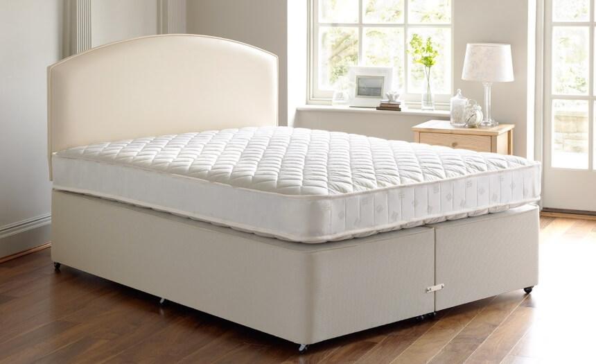 6 Orthopädische Matratzen Test – Gesunder Schlaf kann jetzt kommen!