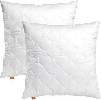 Sleeping 190019-P Comfort 100