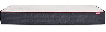 Thomas die Matratze Kaltschaummatratze mit Gel-Auflage