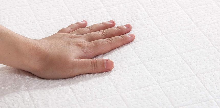 12 Matratzenschoner Test – Mehr Hygiene, Komfort und Haltbarkeit