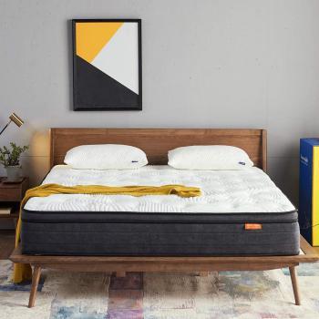 Sweetnight Matratze 160x200