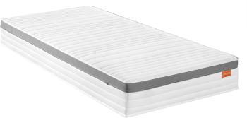 sleepling Premium 100 x 200