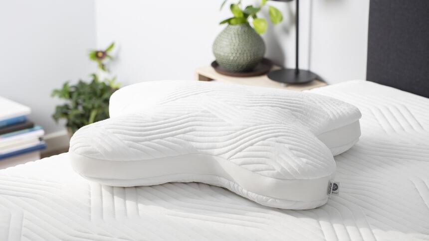 20 Nackenkissen Test – die Schlafqualität beeinflusst die Lebensqualität