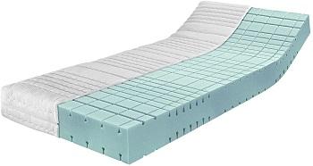 RAVENSBERGER STRUKTURA-MED® 60 90 x 200 cm