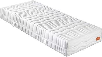 sleepling Bodyprotect 500